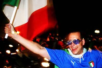 Italy_won_worldcup_01_400.jpg