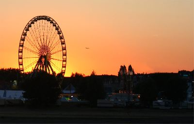 Kirmes_Sonnenuntergang.jpg