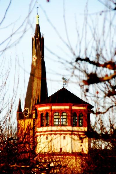 Rheinturm.jpg